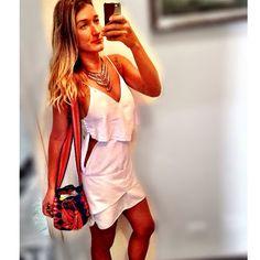 .@gabrielapugliesi (Gabriela Pugliesi) 's Instagram photos | Webstagram - the best Instagram viewer