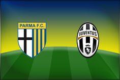 Parma - Juventus: convocati e probabili formazioni