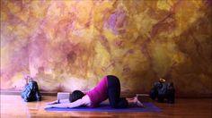 #Yoga Prenatal 2nd y