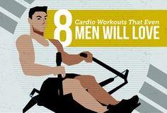 stairmaster vs treadmill for fat loss