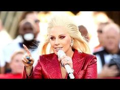 Lady Gaga Quotes - Top Famous Quotes by @LadyGaga