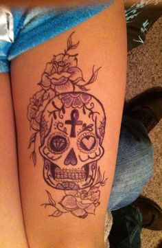 I did this with a sharpie pen then i rubbed baby powder for How to get fake tattoos off