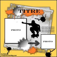 sketch 2 photos Sketch 2, 2 Photos, Movies, Movie Posters, Art, Art Background, Films, Film Poster, Kunst