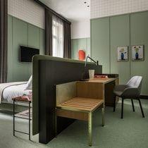 Fotos del Hotel Giulia   Diseño, con encanto, gay friendly, de lujo