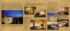 Shmayaa hotel brosur 02