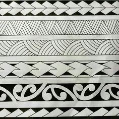 maori tattoos back Maori Tattoos, Maori Tattoo Frau, Filipino Tattoos, Samoan Tattoo, Forearm Tattoos, Body Art Tattoos, Small Tattoos, Sleeve Tattoos, Polynesian Art