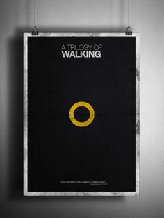 30+ Free Poster Mock-Up