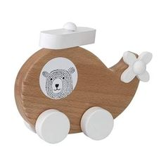 Helikopteri nalle Baby Toys, Kids Toys, Wooden Plane, House In Nature, Wooden Shapes, Childrens Gifts, Decoration Design, Baby Decor, Malta