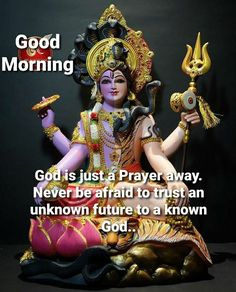 Bible Verses About Strength, Sai Baba, Quotes About God, Good Morning Quotes, Faith In God, Ganesh, Prayers, Healthy, Pictures