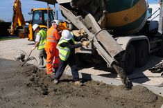 What is the Wet Mix Macadam all about that is used for construction? Head in right now to know everything about the WMM process including the components of the Wet Mix Macadam equipment.
