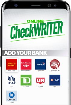 capital one credit card Automatically syncs Bank Data from banking, credit card or retirement accounts, supports more than 15000 banks and financial institution around the world. Simple Bank, Check Printing, Online Printing, Capital One 360, Capital One Credit Card, Quickbooks Online, Custom Website Design, Retirement Accounts, Business Checks