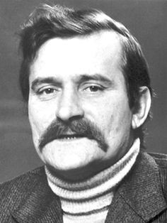 Lech Walesa, The Nobel Peace Prize Born: 29 September Popowo, Poland, Residence at the time of the award: Poland, Role: Trade union leader (Solidaritet) National History Day, Alfred Nobel, Nobel Prize Winners, Nobel Peace Prize, Pope John, Former President, Popular Culture, Human Rights, Role Models