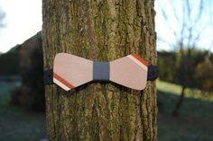 #wood #upcycling #bowtie #woodbowtie #bowties #woodenbowtie #woodbowties #woodworking #bowtie #reclaimedwood #reclaim #workshop #wooden #noeudpapillon #bois www.lestetesdenoeud.net