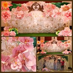 We provide high quality of paper flowers for every beautiful craft we provide high quality of paper flowers for every beautiful craft projects wedding reception and mightylinksfo