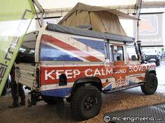 abenteuer-allrad-2013-nakatanenga-4x4-equipment-2-land-rover-defender-130-double-cab-thumb.jpg
