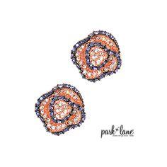 Park Lane Jewelry - Item Default | Park Lane ($94) ❤ liked on Polyvore