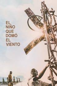 The Boy Who Harnessed The Wind Youtube Hungary Magyarul Teljes Magyar Theboywhoharnessedthewind Film Videa 2019 Mafa Wind Movie Boys Who Full Movies