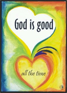 God is good all the time.all the time, God is good! Faith In Love, Walk By Faith, Bible Verses Quotes, Faith Quotes, New Energy, Spiritual Inspiration, Christian Inspiration, Heavenly Father, God Is Good