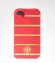 CHINESE NEW YEAR HARDSHELL PHONE CASE