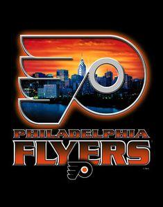 Flyers!
