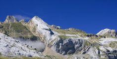 Le col de Somport dans les Pyrénées : Les plus belles étapes du chemin de Compostelle - Linternaute