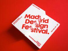 http://iscreativestudio.com/project/madrid-design-festival/