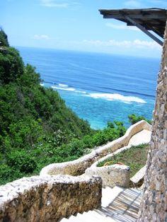 Ungasan, Bali - Indonesia