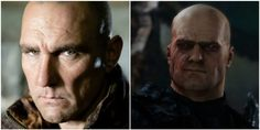Uncharted movie cast zoran lazarevic actor vinnie jones