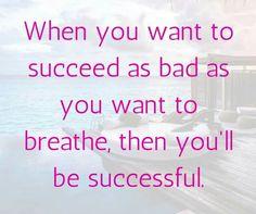 #motivation #success
