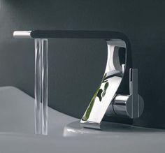 contemporary bathroom faucets original design bathroom decorating ideas