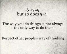 Like that..