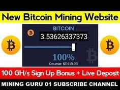 nemokama bitcoin multiplier 2021)