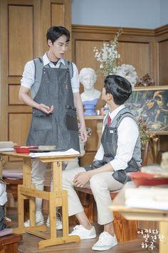 Extraordinary You_Kim Hye-yoon_Kdramaid Drama Korea, Korean Drama, Drama Film, Drama Movies, Asian Actors, Korean Actors, Kdrama, A Love So Beautiful, My Love From The Star