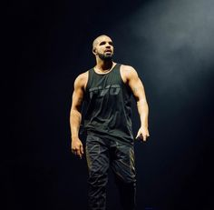 a08f84f8ee13 Drake postpones Toronto show on Aubrey   The Three Migos tour. Drake pushed  back a planned concert set to take place in Toronto on Monday as part of  his ...