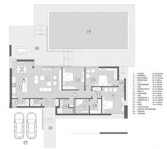 Proiecte-case-parter-Casa-Farm-House-plan-parter_mini.jpg (669×600)