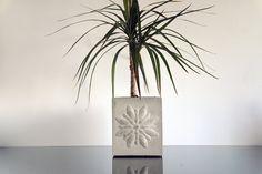 Large Concrete planter , Cactus planter, Concrete Planter, Modern planter, Flower planter, Outdoor planter, Indoor planter #GeometricPlanter #PlantStand #ConcretePot #ConcretePlanters #LargePlanter #FlowerPot #ModernPlanter #OutdoorPlanter #ConcretePlanter #IndoorPlanter