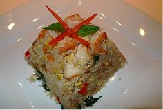 Classic Dry-Fried Pepper and Salt Shrimp | Food Porn | Pinterest ...