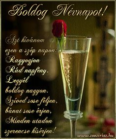 Flute, Quilling, Champagne, Bokor, Tableware, Happy, Google, Tattoo, Facebook