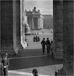 Wojciech Plewiński - Italia 1957
