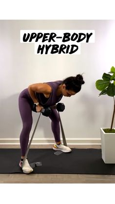 Full Body Hiit Workout, Fitness Workout For Women, Fitness Tips, Fitness Motivation, Gym Workout For Beginners, Workout Videos, Weight Lifting, Weight Loss, Lost Weight