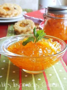 marmelade d orange non amère                                                                                                                                                                                 Plus