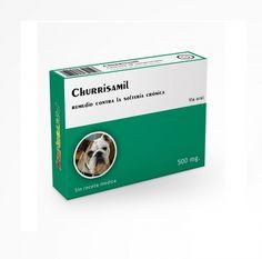Churrisamil, remedio contra la soltería crónica