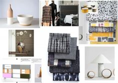 Sobriety – a return to the essential and traditional. Heimtextil.