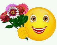 Feliz día
