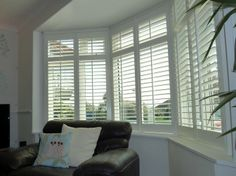 General Instructions Guiding How to Buy Shutters for Home