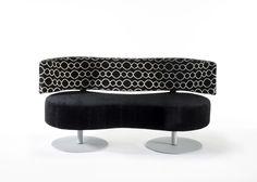 Atoma by Rossin - Design Denis Santachiara