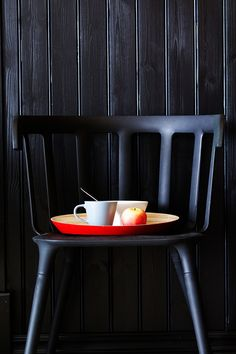 white chairs ikea ikea ps 2012 easy. IKEA PS 2012 Chair With Armrests, Black White Chairs Ikea Ps Easy A