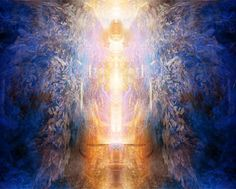 Archangel Michael: Avatars * Ascended Masters * Great Beings Of Light