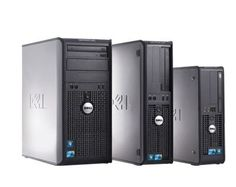 Refurbished desktops that are reliable and cost-effective. Perfect for any small business or home office. Check out our collection of HP & Dell desktops today! Dell Products, Dell Desktop, Laptop Repair, Locker Storage, Software, Fort Lauderdale, Business