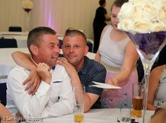 St Oswald's Church & Mercure Haydock Hotel - Wedding - May 2018 Hotel Wedding, Saints, Couple Photos, Couples, Photography, Mercury, Couple Shots, Photograph, Fotografie